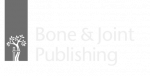 Bone and Joint Publishing
