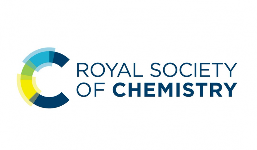 67 Bricks strengthens relationship with the Royal Society of Chemistry